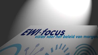 Afbeelding EWI-focus
